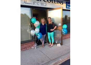 Orillia med spa Collins Cosmetic Clinic