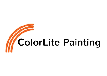 Maple Ridge painter ColorLite Painting