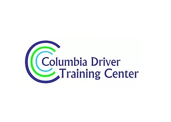Port Coquitlam driving school Columbia Driver Training Centre