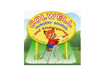 Colwell Nursery School & Kindergarten