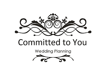 Oakville wedding planner Committed to You