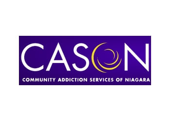 Community Addiction Services Of Niagara St Catharines Addiction Treatment Centers