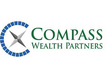 Compass Wealth Partners