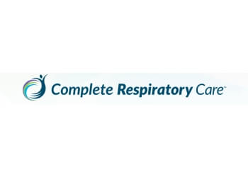 Hamilton sleep clinic Complete CPAP Care