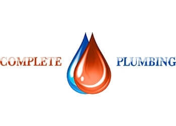 St Catharines plumber Complete Plumbing