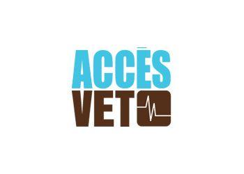 Blainville veterinary clinic Complexe Animalier Vétérinaire Accès Vet Blainville