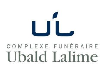 Saint Hyacinthe funeral home Complexe funéraire Ubald Lalime
