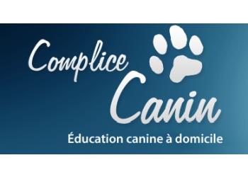 Saint Hyacinthe pet grooming Complice Canin