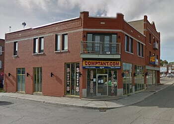 Trois Rivieres pawn shop Comptant.com Trois-Rivières