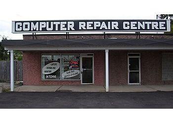 Brantford computer repair Computer Repair Centre