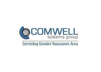 Richmond it service Comwell Systems Group