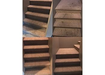 3 Best Carpet Cleaning In Kamloops Bc Expert