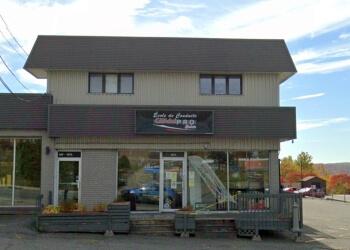 Sherbrooke driving school ConduiPro Estrie