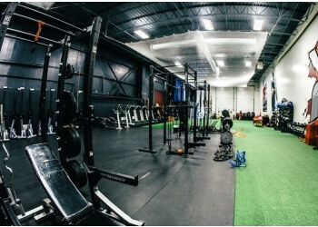 3 Best Gyms In Oakville On Expert Recommendations