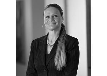 Ottawa dui lawyer Connie D'Angelo