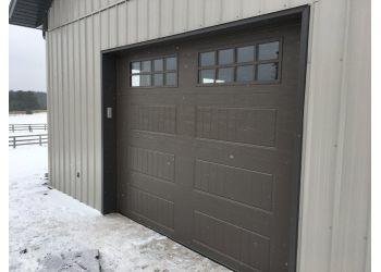 Peterborough window company CONNOR WINDOWS DOORS & SUNROOMS LTD.