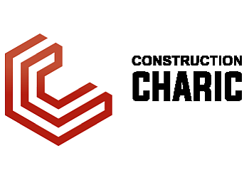 Shawinigan home builder Construction Charic