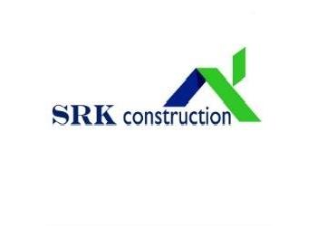 Terrebonne home builder Construction SRK