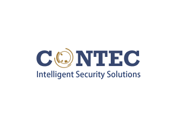 Ajax security system Contec Intelligent Security Solutions