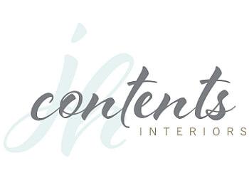 Sudbury interior designer Contents Interiors