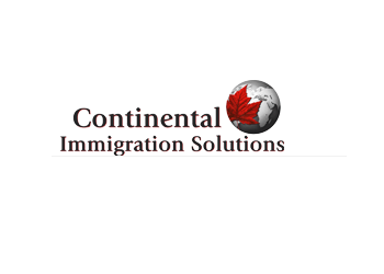 Abbotsford immigration consultant Continental Immigration Solutions Inc.