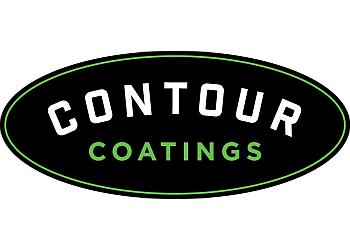 Contour Coatings Ltd.