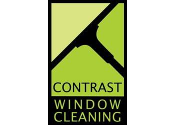 Brampton window cleaner Contrast Window Cleaning