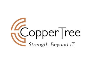 Waterloo it service CopperTree Solutions, Inc.