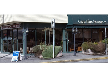 Port Coquitlam insurance agency Coquitlam Agencies