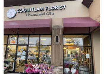 Port Coquitlam florist Coquitlam Florists