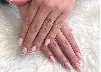 Coquitlam nail salon Coquitlam Nails