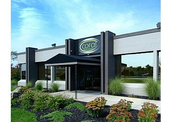 Windsor med spa Coral Medical Health Spa