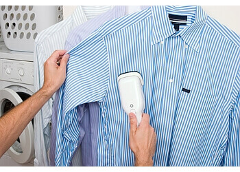Terrebonne dry cleaner Cordonnerie & Nettoyeur Jean-Pierre III