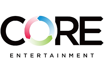 Hamilton entertainment company Core Entertainment