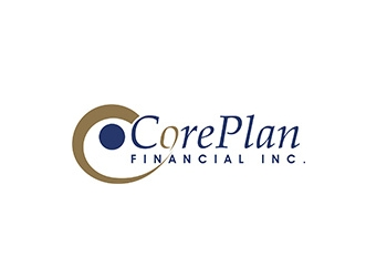 Burnaby financial service CorePlan Financial Inc.