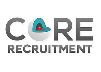 Prince George employment agency Core Recruitment Ltd