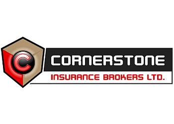 Cornerstone Insurance Brokers Ltd.
