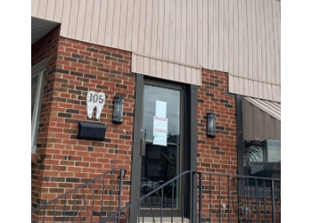 Hamilton property management company Cornerstone Select Properties
