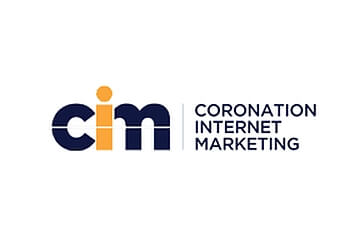 Port Coquitlam advertising agency Coronation Internet Marketing Ltd.