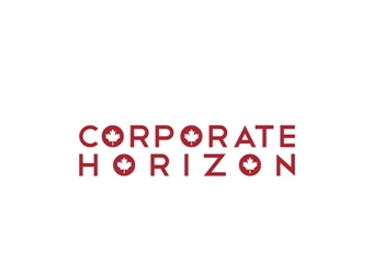 Kingston immigration consultant Corporate Horizon Immigration Services