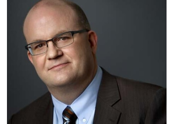 Regina Intellectual Property Lawyers Cory Furman