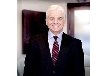 Markham real estate lawyer Cosimo A. Crupi
