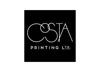 Costa Printing