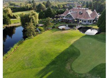 Richmond golf course Country Meadows Golf Course