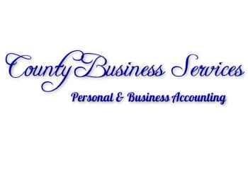Pickering tax service County Business Services