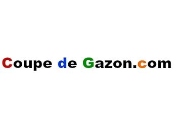 Gatineau lawn care service Coupe de gazon.com