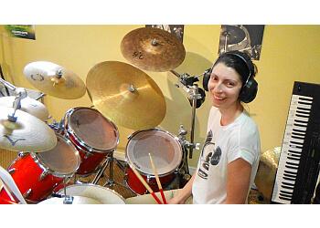 Saint Jerome music school Cours De Batterie