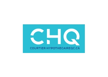 Quebec mortgage broker Courtier Hypothécaire