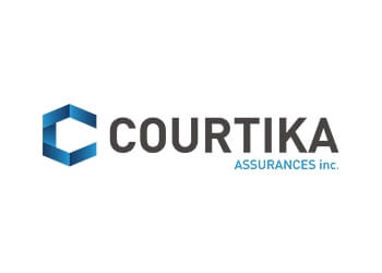 Granby insurance agency Courtika