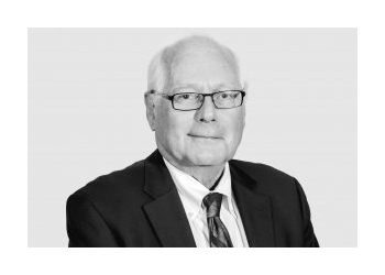 Thunder Bay dui lawyer Courtis, Desmoulin Law Office